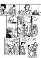 R : Chapitre 7 page 8