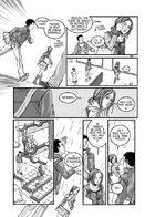 R : Chapitre 7 page 9
