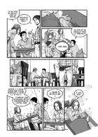 R : Chapitre 7 page 11