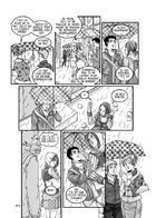 R : Chapitre 7 page 13