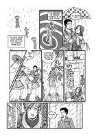 R : Chapitre 7 page 15