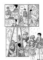 R : Chapitre 7 page 16