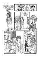 R : Chapitre 7 page 17