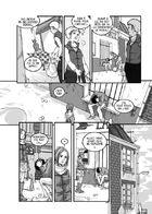 R : Chapitre 7 page 18