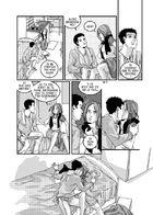 R : Chapitre 7 page 20