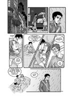 R : Chapter 8 page 2