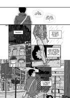 R : Chapitre 8 page 3