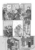 R : Chapitre 8 page 5