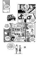 R : Chapitre 8 page 13