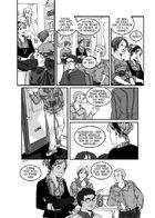 R : Chapitre 8 page 14
