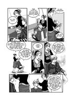 R : Chapitre 8 page 16