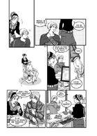R : Chapitre 8 page 17