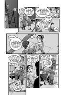 R : Chapitre 8 page 19