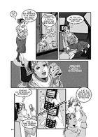 R : Chapitre 8 page 20