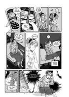 R : Chapitre 8 page 21