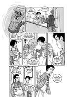 R : Chapitre 8 page 22