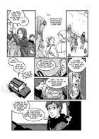 R : Chapitre 9 page 11