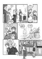R : Chapitre 9 page 13