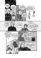 R : Chapitre 9 page 14