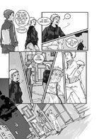 R : Chapitre 9 page 15