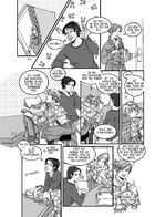 R : Chapitre 9 page 16