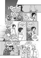 R : Chapitre 9 page 18