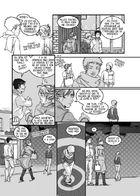 R : Chapitre 9 page 19