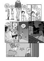 R : Chapitre 9 page 20