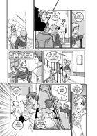 R : Chapitre 9 page 21