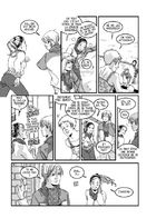 R : Chapitre 10 page 3