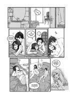 R : Chapitre 10 page 4