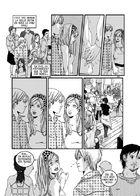 R : Chapitre 10 page 9