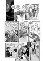 R : Chapitre 10 page 12