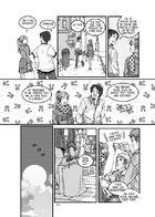 R : Chapitre 10 page 18