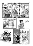 R : Chapitre 11 page 3