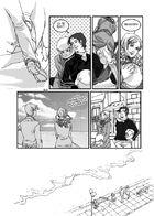 R : Chapitre 11 page 4
