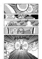 Mery X Max : Capítulo 21 página 10
