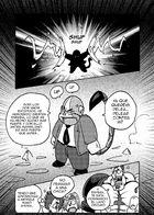 Mery X Max : Capítulo 21 página 12