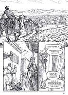 La Guerre Millénaire : Chapitre 5 page 2
