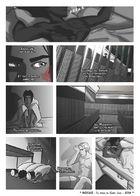 Le Poing de Saint Jude : Chapitre 4 page 2