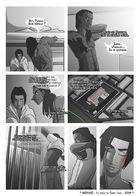 Le Poing de Saint Jude : Chapitre 4 page 3