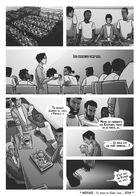 Le Poing de Saint Jude : Chapitre 4 page 4