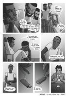 Le Poing de Saint Jude : Chapitre 4 page 5