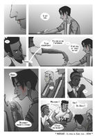 Le Poing de Saint Jude : Chapitre 4 page 6