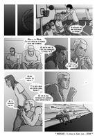 Le Poing de Saint Jude : Chapitre 4 page 7