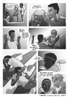 Le Poing de Saint Jude : Chapitre 4 page 10