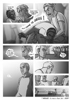 Le Poing de Saint Jude : Chapitre 4 page 11