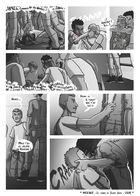 Le Poing de Saint Jude : Chapitre 4 page 12