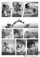 Le Poing de Saint Jude : Chapitre 4 page 13