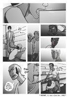 Le Poing de Saint Jude : Chapitre 4 page 14